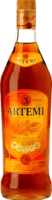 Small artemi 3 year rum 400px