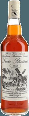 Trois Rivieres 1989 rum