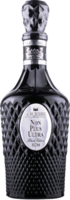 A. H. Riise Non Plus Ultra Black edition rum