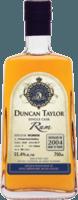 Duncan Taylor 2004 Nicaragua 12-Year rum