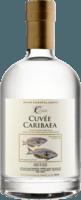 Chantal Comte 2016 Cuvée Caribaea rum