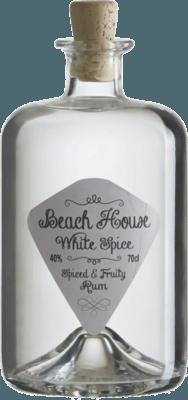 Beach House White Spiced rum