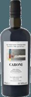 Caroni 1996 Heavy 20-Year rum