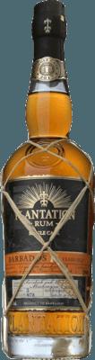 Plantation Barbados Mackmyra Elegant 16-Year rum