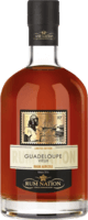 Rum Nation 2016 Guadeloupe rum