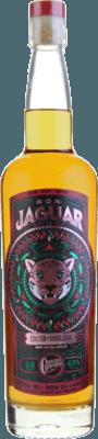 Jaguar Edicion Cordillera rum