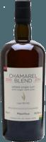 Velier 2010 Chamarel 4-Year rum