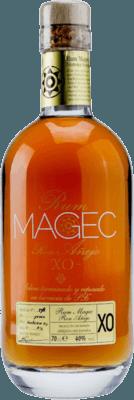 Magec XO rum