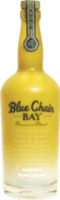 Blue Chair Bay Banana Cream rum