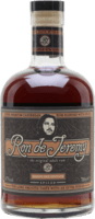 Ron de Jeremy Spiced Hardcore Edition rum