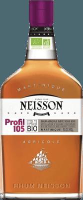 Neisson Profil 105 bio rum