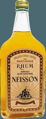 Neisson Eleve Sous Bois 18-Mois rum