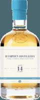 Hampden Estate Vom Fass 14-Year rum