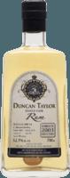 Duncan Taylor 2003 Jamaica Monymusk 12-Year rum