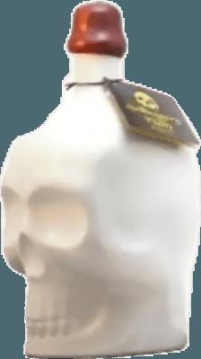 Medium skullduggary gold