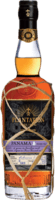 Plantation Panama Single Cask Cabreuva Finish 8-Year rum