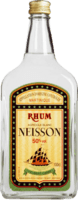 Neisson Blanc 50 rum