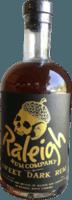 Raleigh Sweet Dark rum