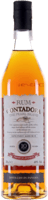 Contadora 10-Year rum