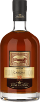 Small rum nation caroni 1998 rel 2016 18 year