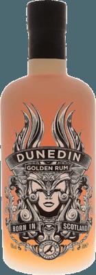 Dunedin Golden rum