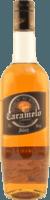 Aldea Caramelo rum