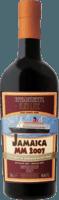 Transcontinental Rum Line 2007 Jamaica MM 10-Year rum