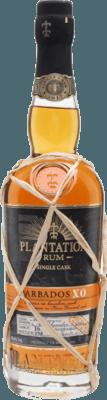 Plantation Barbados XO rum