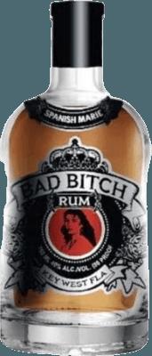 Bad Bitch Spanish Marie rum