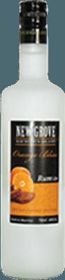 New Grove Orange Bliss rum