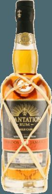 Plantation Barbados Jamaica XO rum