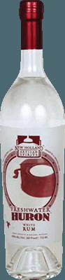 New Holland Huron White rum