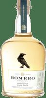 Romero Spiced rum