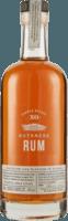 Marks & Spencer Guyanese Single Estate XO rum