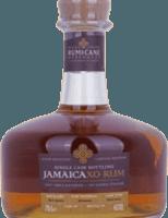Rum & Cane Jamaica XO rum