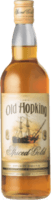 Old Hopking Spiced Gold rum