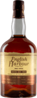 Small english harbour small batch madeira cask finish