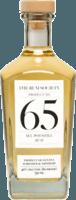 Rum Society 65 rum