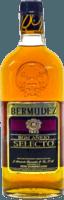 Small ron bermudez anejo selecto 5 year