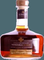 Rum & Cane Venezuela XO rum