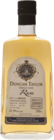 Duncan Taylor 2000 Barbados WIRD 15-Year rum
