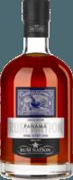 Rum Nation 2015 Panama 18-Year rum