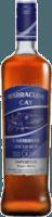 Barracuda Cay Spiced 3-Year rum