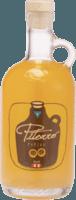Pitorro Parcha (Passion Fruit) rum
