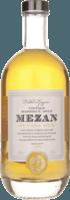 Mezan 1990 Guyana Enmore rum