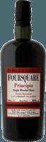 Foursquare Principa rum