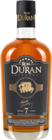 Duran 7-Year rum