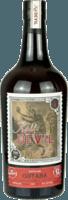 Kill Devil (Hunter Laing) 2004 Guyana 12-Year rum