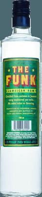 The Funk Light rum