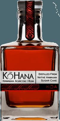 Ko Hana KOA rum